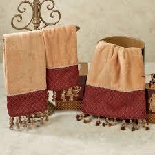 decorative bath towels purple. Full Size Of Cheap Hand Towels Quality Black Cotton Bath Decorative Purple R
