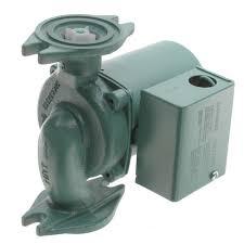 0015 msf3 ifc taco 0015 msf3 ifc 0015 3 speed cast iron taco 007-f5 manual at Taco Cartridge Circulator Wiring Diagram