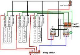 gibson 3 humbucker wiring diagram images wiring diagram gibson gibson 3 humbucker wiring diagram elsalvadorla