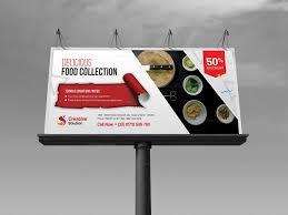 Effective Billboard Design Basic Rules Of Effective Billboard Advertising Blog