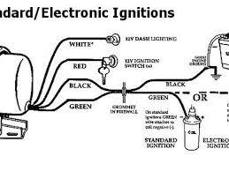 sun super tach ii wiring diagram wiring automotive wiring diagrams sunpro super tach ii at Sun Super Tach Ii Wiring Diagram