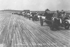 Image result for racing in 1925