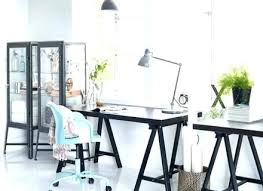 work desks home office. Work Desks For Office Small Desk Best Home Work Desks Home Office
