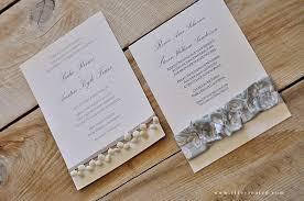 ideas for homemade wedding invitations iidaemilia com Homemade Photo Wedding Invitations ideas for homemade wedding invitations of wedding invitation designed artistic 1 Printable Wedding Invitations