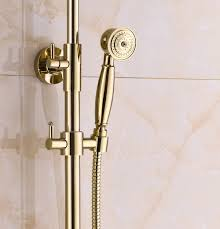 nickbarron.co] 100+ Shower Faucet With Handheld Shower Head Images ...