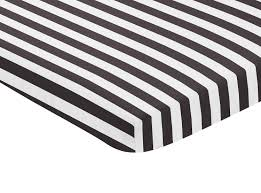 Black And White Pattern Sheets