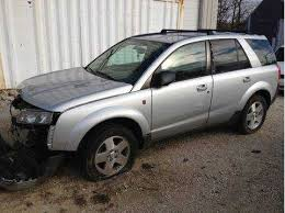 2005 saturn vue ignition switch diagram 2005 get images 2005 also saturn vue engine wiring harness on diagram