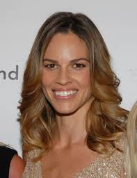 Hillary Swank Hd Hilary Swank Wallpapers And Photos Hd Celebrities Wallpapers
