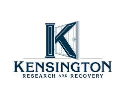 kensington research recovery 18 reviews tax services 209 w jackson blvd the loop chicago il phone number yelp