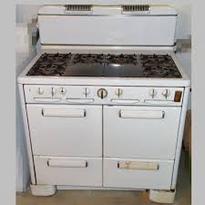 roper gas stove. Delighful Gas Vintage Roper Gas Stove  To
