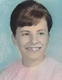 Ramona Ratliff - Hamburg, Michigan , Borek Jennings Funeral Home ...