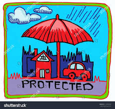 auto home insurance quotes encouraging home insurance home and auto insurance quotes home insurance