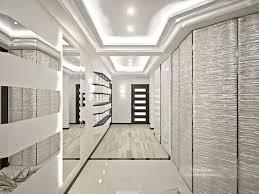 Интерьер однокомнатной квартиры кв м Металл дизайн Гардеробные комнаты дизайн проекты маленькие и интерьер рабочего места реферат