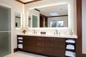 bathroom vanity lighting. Led Bathroom Vanity Lighting Light Bar .