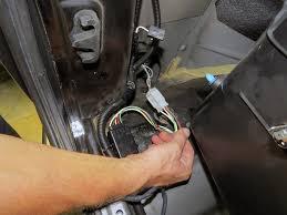 2004 honda pilot trailer wiring harness wiring diagram libraries compare vs hopkins plug in etrailer comhopkins trailer hitch wiring 43105 on 2004 honda cr v