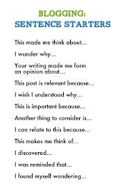 Descriptive Essay Of A Person Examples How To Write A Descriptive Essay About A Person
