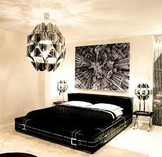 exquisite design black white red. apartmentsstunning black white and red bedroom design ideas decorating tumblr cool charming awesome designs decor exquisite