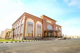 جامعة الطائف تعلن غدًا عن نتائج القبول للعام الدراسي 1443هـ – صحيفة فيفاء