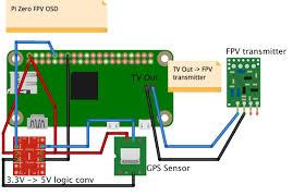 aat fpv wiring diagram data wiring diagram blog aat fpv wiring diagram wiring diagram reference wiring diagram for rc aircraft aat fpv wiring diagram
