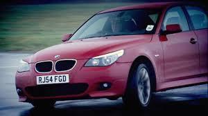 BMW 5 Series bmw 535 diesel : Jeremy Clarkson drives the BMW 535d (Series 6, Episode 10) | Top Gear