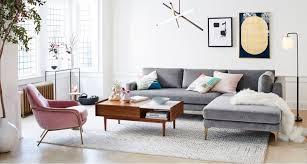 arrange furniture living room