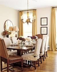 i love a beautiful chandelier hung low over a dining table on dimmers it adds an element of romance and elegance where would you hang a beautiful