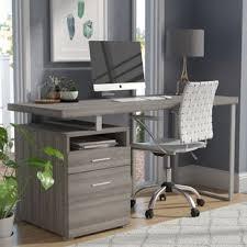 office desk cabinet. Save Office Desk Cabinet