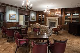 time fancy dining room. Operations With Core Time Spent Overseeing The Town Club Including Its Fine Dining (Williams Room), Banquets, Terrace Level Casual Rooms: Fancy Room