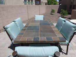 86 best Iron Patio Furniture Crafted In Phoenix Arizona images