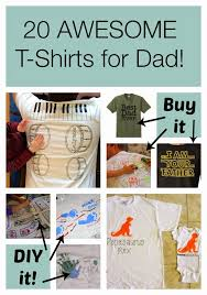 kid s homemade father s day gift ideas the sunday showcase 5 31 14