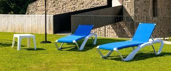 astounding monterey grand resort patio furniture picture concept