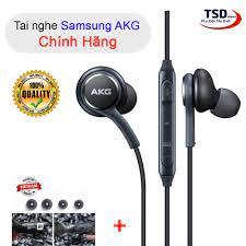 Tai Nghe Samsung S8 AKG Chính Hãng