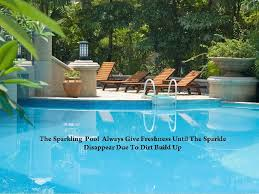 this is the related images of Cheap Pool Maintenance