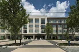 Houston Design District Apartments For Rent Viridian Design District In Houston Tx