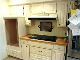 12 inch deep cabinet inch base cabinet with drawers deep drawer cabinet kitchen inch base cabinet