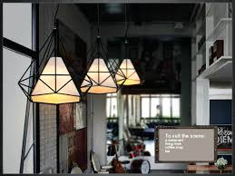 warehouse style lighting. Warehouse Style Lighting Fixtures S Shade Ing Light Home Depot Philippines G