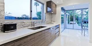 5 tips for post renovation marble countertops cleaning of your houston remodeling project