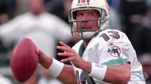 50 Discusses Miami His Regrets Dolphins Youtube Marino Legacy Fins At Qb And Dan - dbebfefbdedd|Are New England Patriots Still The Team To Beat In The AFC East?