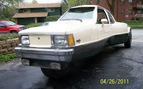 The Petrol Stop Chevrolet Tritation