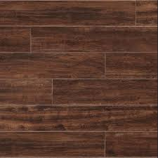 stylish hardwood floor tile incredible hardwood floor tile wood floor ceramic tile flooring