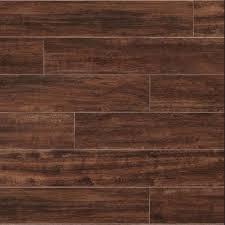 stylish hardwood floor tile incredible hardwood floor tile wood floor ceramic tile flooring