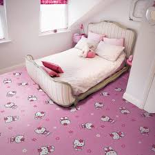 teenage room furniture. Awful Hello Kitty Bedroom Decoration For Young Girls Amazing Rooms In Home Design Pictures With Teenage Room Furniture