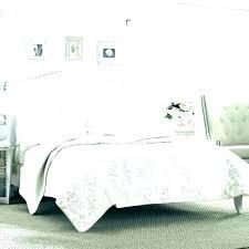 white california king comforter. White Cal King Comforter Oversized Comforters For Bed California