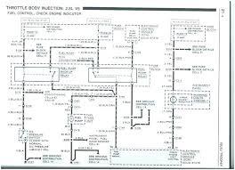 nqr wiring diagram druttamchandani com nqr wiring diagram wiring wiring wiring diagram fuse box various information size 2004 isuzu nqr wiring