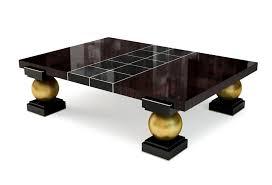 gerards furniture. Gerards Furniture. Art Deco Luxury Coffee Table Paris Furniture U
