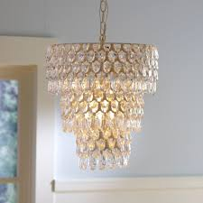 better chandelier for girls bedroom room modern love this i m regarding chandeliers plan 2