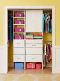... No Closet In My Bedroom Solutions Where To Hang Clothes Small  Solutionsno Storage Ideas Has Space ...