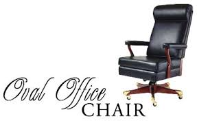 oval office chair. Ovalofficedesign2 Presidential-seal2 Oval Office Chair