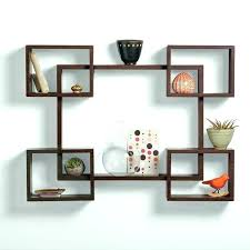 wall mounted steel shelving wall mounted shelves ideas display shelves wall mounted big wall shelves square