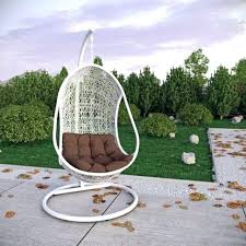most comfortable lawn chair marvellous most comfortable lawn chair most comfortable lounge chairs ever designed beautiful most comfortable lawn chair